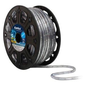Wąż świetlny GIVRO LED-BL 50M 8631