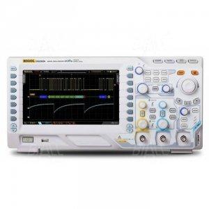 RIGOL DS2302A Oscyloskop 300MHz , 2kanały