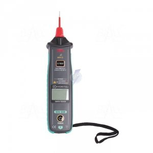 KEW4300 Tester uziemienia