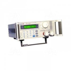 ARRAY 3711A obciążenie elektroniczne 300W DC