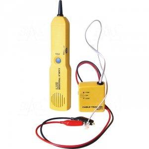 EM415 Szukacz par i traser kabli telefonicznych/LAN