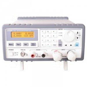 ARRAY 3724A obciążenie elektroniczne 250W DC RS232