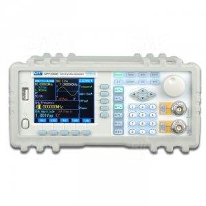 MPF3020B Generator funkcyjny DDS 20MHz, 2kan, 180MSa/s