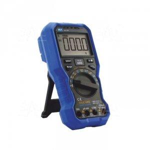 MU18B Multimetr cyfrowy TRMS z Bluetooth
