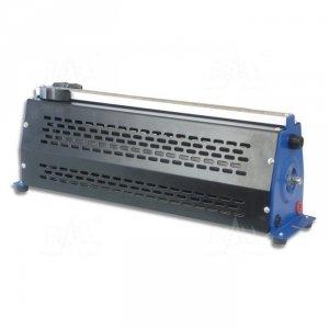 Rezystor suwakowy BXS150 160VA 100 Ohm/1,25A