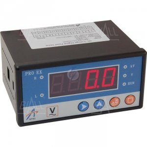 Miernik napięcia AC 1-faz U51002NN PROEX ARTEL