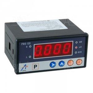 Miernik mocy 1-faz P51002NN  PROEX ARTEL