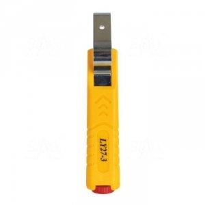 OPT LY27-3 Nóż do zdejmowania izolacji 28-35 mm