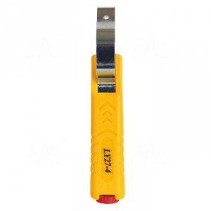 OPT LY27-4 Nóż do zdejmowania izolacji 35-50 mm