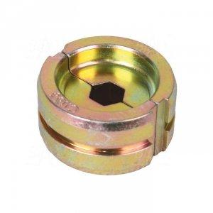 OPT Matryca R22 35mm2 Cu do HCT622/EPB22/CX22A