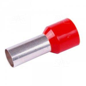KR350018 R Tulejka izolow. 35,0mm2x18   100szt