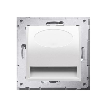 Oprawa oświetleniowa LED, 14V biały