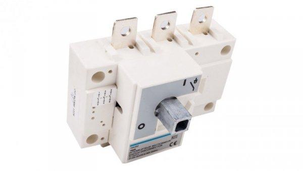 Rozłącznik izolacyjny 3P 160A HA352