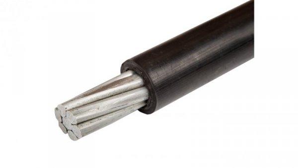 Przewód energetyczny samonośny AASXsn 1x50 20kV PAS /bębnowy/