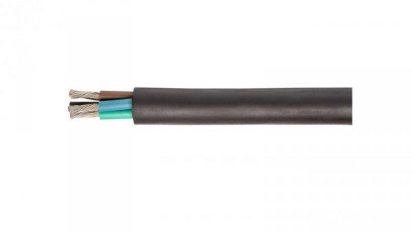 Przewód przemysłowy H07RN-F (OnPD) 5x35 żo /bębnowy/