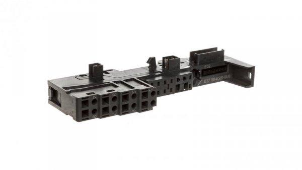 SIMATIC DP moduł terminala TM-E15C24-01 DLA ET 200S pod moduł elektroniki 6ES7193-4CB30-0AA0 /5szt./