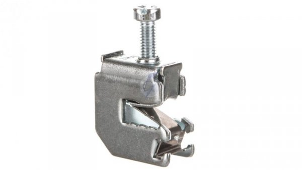 Zacisk do szyn zbiorczych 180A 690V 5mm 1,5-16mm2 MAE0165E15 89769000