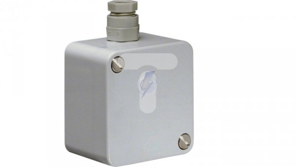 Czujnik temperatury zewnętrzny w obudowie IP65 EK086