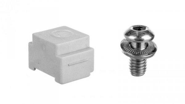 Adapter końcówek kablowych DPX3 421029