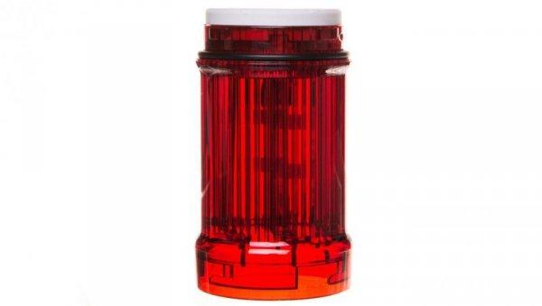 Moduł pulsujący LED 24V AC/DC-czerwony SL4-BL24-R 171339