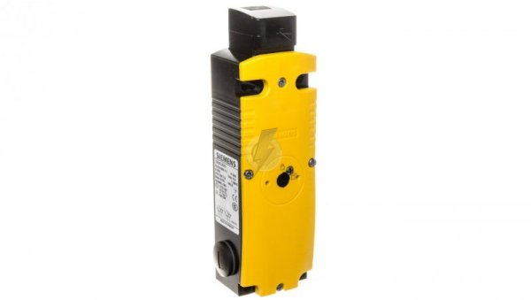 Wyłącznik pozycyjny bezpieczeństwa z ryglem 24V DC 2NC/1NO 3SE5312-0SD11
