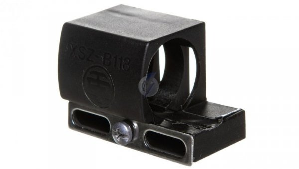 Obejma mocująca plastikowa fi 18mm XSZB118