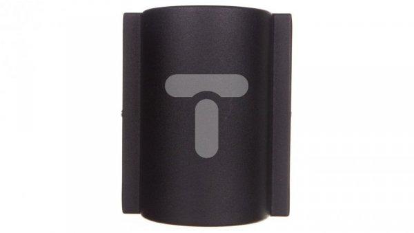 Kinkiet zewnętrzny obudowa z odlewanego aluminium szklany dyfuzor 2x3W LED 2x20st. 4000K 170lm IP54 LP-14-014 LAMPRIX