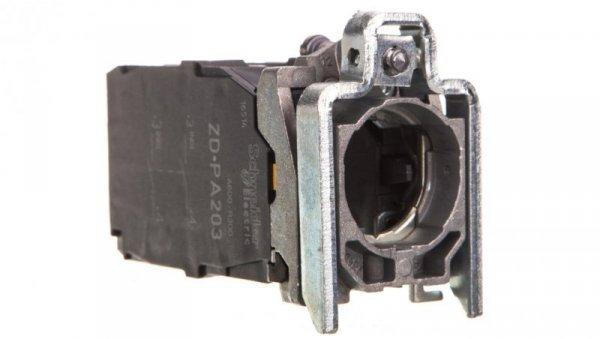 Korpus drążka sterowniczego 4Z 0R ZD4PA203