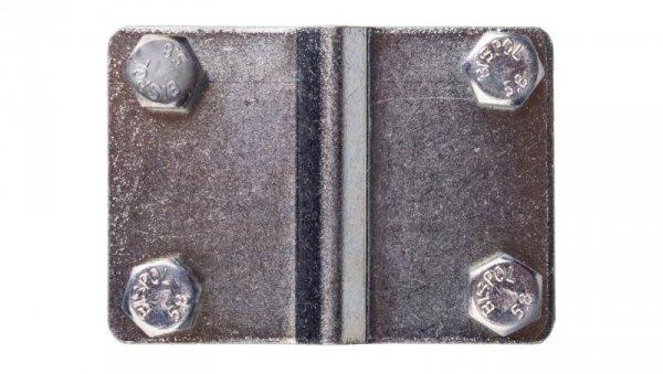 Złącze uniwersalne odgałęźne 14.2 OC /91400201/