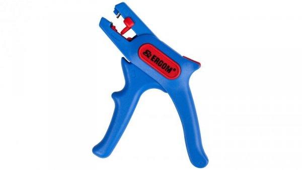 Ściągacz izol.acji 0.2-6mm2 WEICON Nr5 E06NZ-01040100101