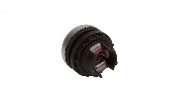 Napęd przycisku czerwony /O/ z podświetleniem z samopowrotem M22-DL-R-X0 216936