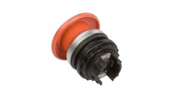 Napęd przycisku grzybkowego czerwony /O/ bez samopowrotem M22-DRP-R-X0 216751