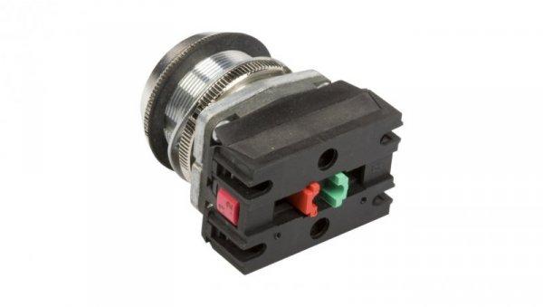 Przycisk sterowniczy 30mm czerwony z samopowrotem 1Z 1R W0-NEF30-K XY C