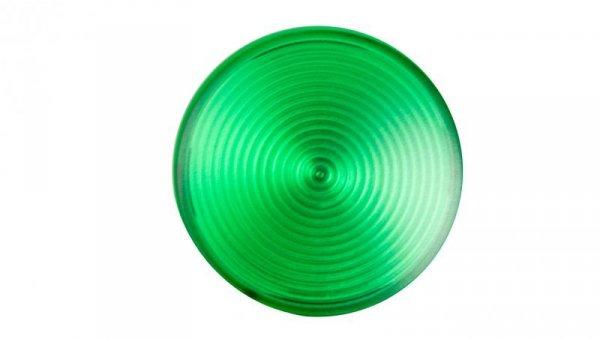 Lampka sygnalizacyjna 22mm zielona 230-240V AC LED XB7EV03MP