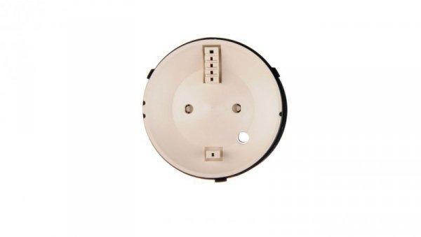 Moduł sygnalizatora dźwiękowego sygnał ciągły 12-48V AC/DC XVBC9B