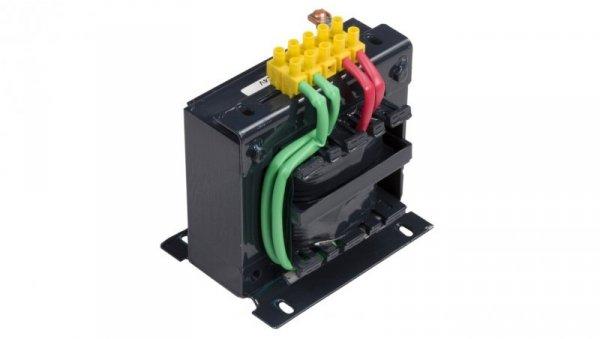 Transformator 1-fazowy TMM 250VA 230/24V 16224-9987