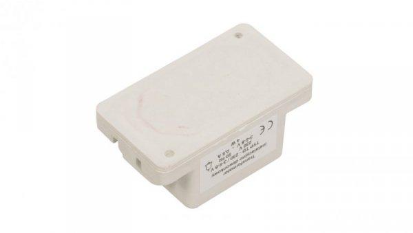 Transformator dzwonkowy TD-230V-/3-5-8V/0,5A TD-230 YNS10000391