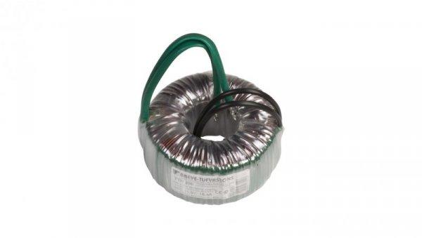 Transformator toroidalny TTH 200 230/11,5V  17112-9505