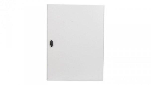 Obudowa S3D 800x600x250mm IP66 z płytą montażową NSYS3D8625P