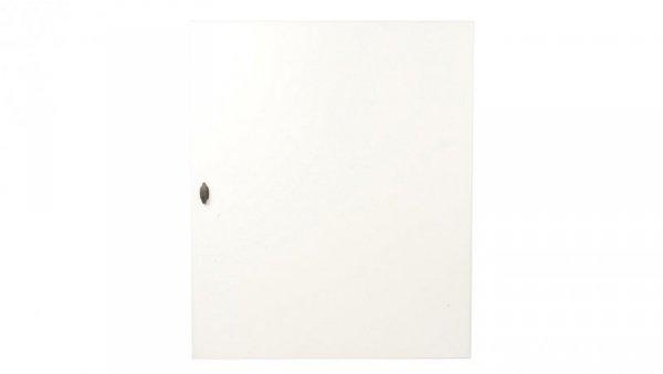 Obudowa S3D 1200x1000x300mm IP66 z płytą montażową NSYS3D121030P