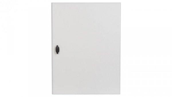 Obudowa S3D 800x600x200mm IP66 z płytą montażową NSYS3D8620P