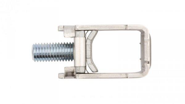 Zacisk skrzynkowy 3P 35-240mm2 NZM3-XKC (komplet na jedną stronę - 3szt.) 260042