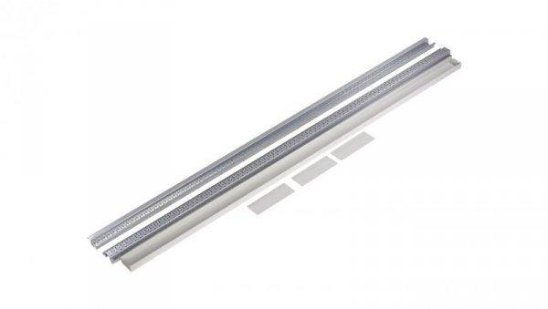 Zestaw do podziału szafy 2000mm BPZ-SF-20 108375