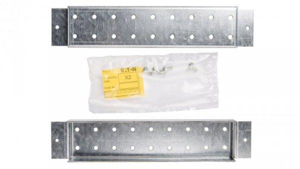 Profil poziomy dla obciążeń do 30kg XVTL-HP/L-4 115145