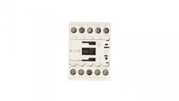 Stycznik mocy 15A 3P 24V DC 1Z 0R DILM15-10(24VDC) 290073