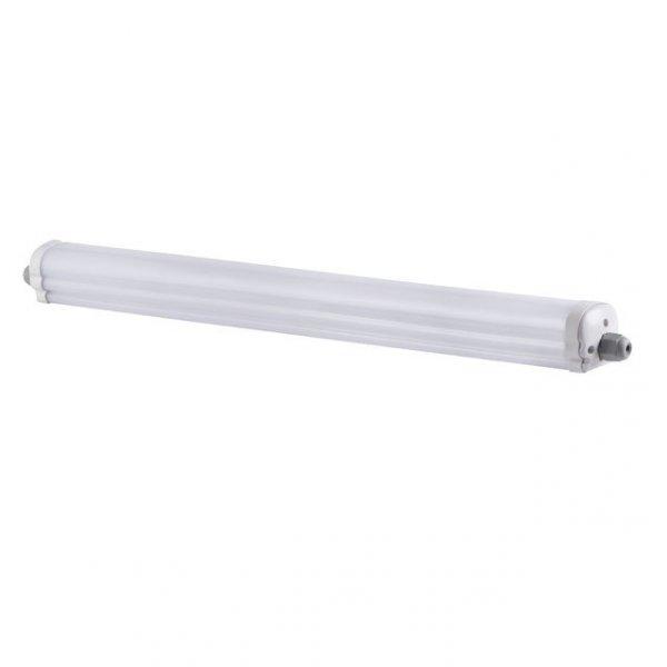 Oświetleniowa oprawa liniowa LED NOME N LED SMD 18W-NW 25493