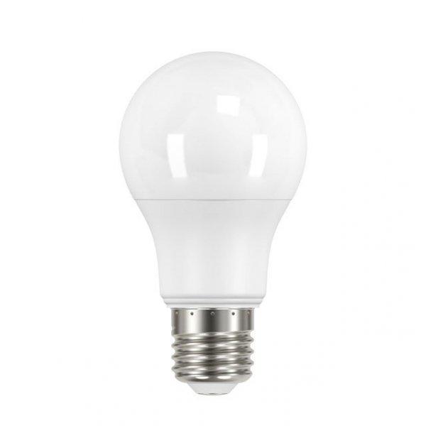 Źródło światła LED IQ-LEDDIM A60 8,5W-CW 27287