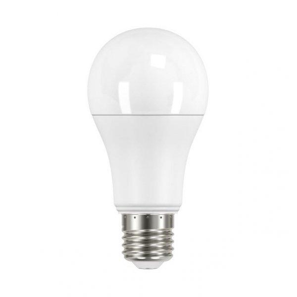 Źródło światła LED IQ-LEDDIM A6012,5W-CW 27290