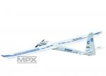 MULTIPLEX - EASY GLIDER PRO RR+