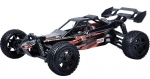 BUGGY RC REELY CORE 2,4 GHz RTR